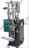 De automatische Machine van de Verpakking van de Zak van het Mineraalwater van de Olie van de Melk van het Sap Vloeibare