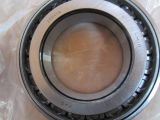 Esfera e rolamento de rolo afilado da fábrica Hm88510 do rolamento do rolamento