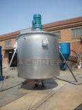 Tanque SUS304 magnético permanente (ACE-JBG-9I)