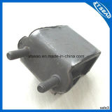 Seller caldo Rubber Engine Mounting per Toyota (12371-87308)