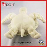 Brinquedo enchido tartaruga da tartaruga do brinquedo do luxuoso da tartaruga do animal enchido