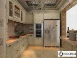 Неофициальные советники президента самомоднейшего домашнего острова мебели гостиницы турецкие деревянные