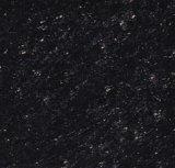 أسود يصقل خزف قرميد من [فوشن] مصنع