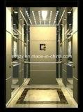 중국 기계 룸 보다 적게 전송자 엘리베이터