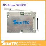 10s 15A Li-IonenPCM BMS voor 36V de Elektrische Pakken van de Batterij van de Fiets