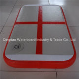 Block Mat Inflatable Air Track mit Best Quality