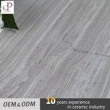 parete della porcellana di disegno del marmo 600X600/mattonelle di pavimento di ceramica lustrate rustiche