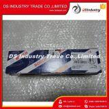 Brandstofinjector 5263308 0445120236 4940170 van de Dieselmotor van Cummins Qsl9