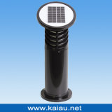 Indicatore luminoso solare del giardino (KA-GL-07)