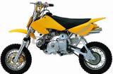 オフロードオートバイ(DB1101)