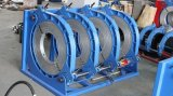 machine de soudure de Joingting de pipe de HDPE de 200mm-400mm Sud400h