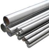 Chaud/laminé à froid autour de l'acier inoxydable Rods d'exactitude Hex carrée/des fils de barres (201, 202, 304, 310, 316, 409, 430)
