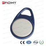 DESFire EV1 4k Капля Воды NFC Keyfob