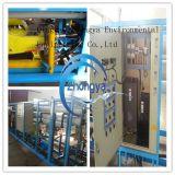 Entsalzen-Ausrüstung des Meerwasser-400tpd