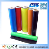 Forte Colored Photo Paper Adhesive Vinyl Rubber Magnet con Rolls/Sheet