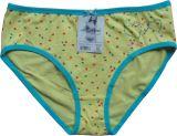 Briefs Underwear (NLU071120A) de Madame