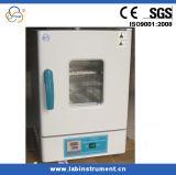 セリウムのデスクトップの定数-温度の定温器Wp25ab 18L