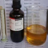 Proponiato iniettabile chimico del testoterone degli steroidi per forma fisica sana del corpo