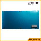 600X600mm quadratische 48W LED Instrumententafel-Leuchte