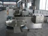 병 (DZH-120)를 위한 자동적인 넣는 기계