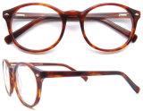 China al por mayor Eyewear enmarca el marco de Eyewear de los vidrios del modelo nuevo del marco de los vidrios