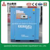 회전하는 나사 공기 압축기를 연결하는 BK22-8/10/13bar 30HP 벨트