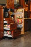 Accessoire de Cabinet de cuisine