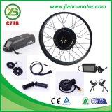 Jb-205/55 48V 1500W 전기 뚱뚱한 타이어 자전거 허브 모터 변환 장비