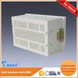 Controlemechanisme st-3600 van de Spanning van het Web van de Fabriek van China