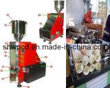 파삭파삭한 떡 기계 (HX)