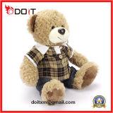 Brinquedo do urso de Ted do brinquedo do luxuoso do urso da peluche da venda de urso da peluche