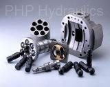Hitachi Bomba hidráulica de peças para EX200-1, EX300-1, EX300-2, EX300-3, EX300-5