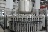 De Chinese Installatie van het Mineraalwater