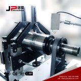 Máquina de equilíbrio do eixo do CNC