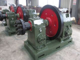 Francis Hydro (Water) Turbine Flywheel 또는 Hydropower Turbine