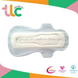 銘柄の生理用ナプキンの中国の製造業者