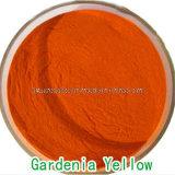 Jasmijn/Gardenia Fructus