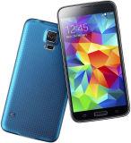 Android Smartphone (примечание S7 S6 S5 S4 S3 - туз Xcover J-серий -серий серии)