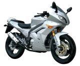 オートバイ(ZX200-2)