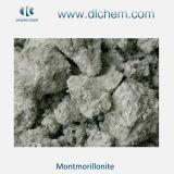 Montmorillonita orgánica de la pureza elevada