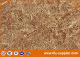 Gebäude Materials Ceramic Tile/Porcelain Tile für Wall und Floor