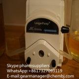 ろ過装置のステロイドホルモンの液体のための液体の充填機フィルター