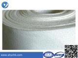 Фильтр Fabric Polyester Felt для Hot Sale