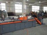 Высокоскоростная печатная машина экрана ярлыка одежды (YS-3088)
