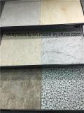 환경 친절한 비 미끄러짐 돌 패턴 비닐 마루