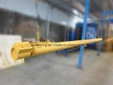 Langer Montage-Abstands-Hydrozylinder für Bohrgeräte