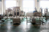 Automatic PVC Sleeve Bottle Labeling Machine