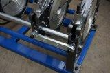 Kolben-Schmelzschweißen-Maschine für 90mm/355mm