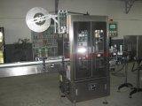 Manga de la máquina de etiquetado (SPC) / manga de la máquina de etiquetado (SPC)
