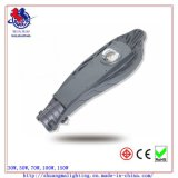 50W LED Street Light mit High Brightness für Outdoor